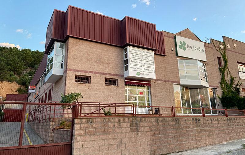Instalaciones-Mejardin-Becerril-de-la-sierra