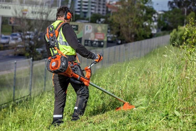 Servicios-de-jardinería-MeJardin-Becerril