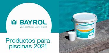 Bayrol-2021