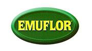 Emuflor
